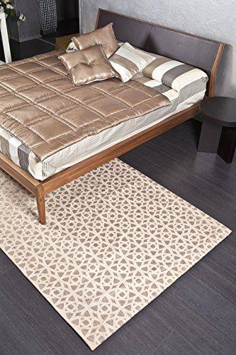 Oltre 1000 idee su tappeto da salotto su pinterest for Tappeto salotto