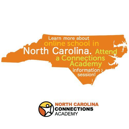 What led Garner North Carolina father to shoot son ...