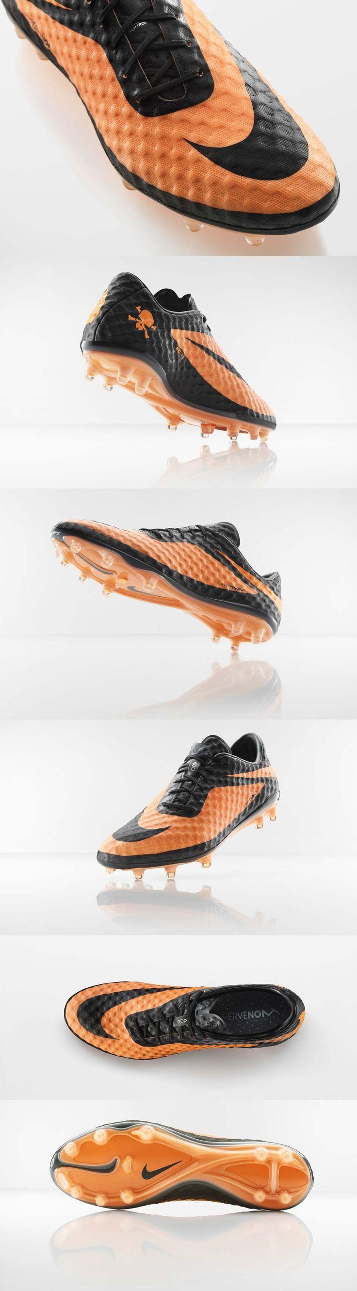 Nike Hypervenom Socer Cleats... I just need these like I don't think you know SOOOOOOOOOOOOOOOO BAD!!!