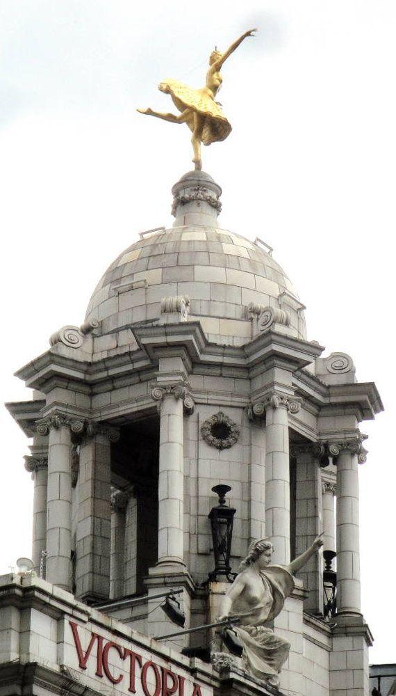 bastille obelisk paris