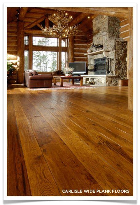 Best 25 Hickory Flooring Ideas On Pinterest Hickory