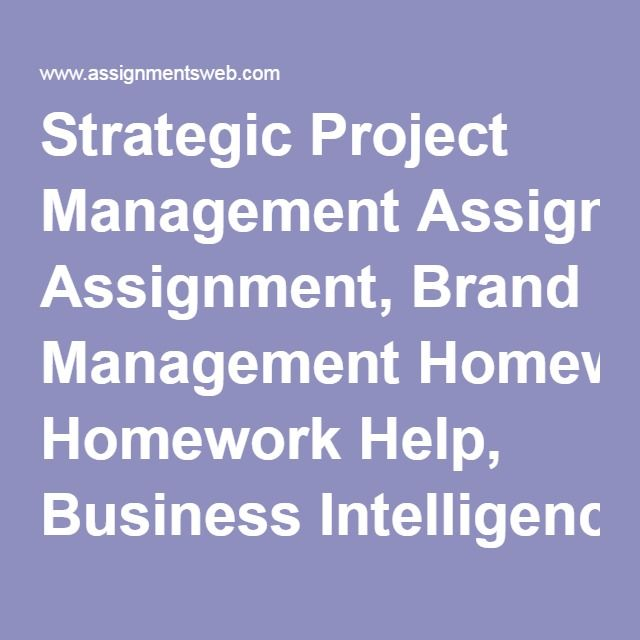 508 best Homework assignment images on Pinterest Homework - gcp auditor sample resume