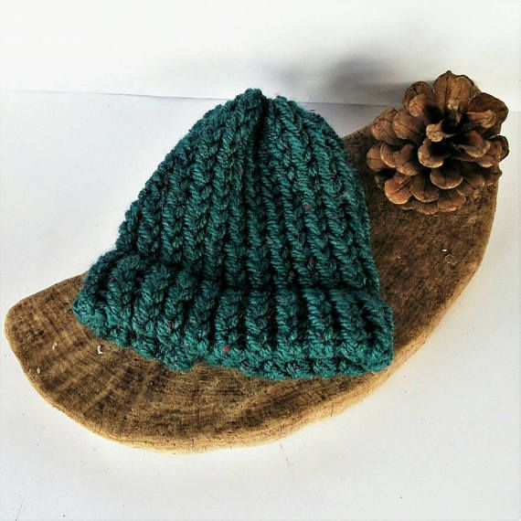 Check out this item in my Etsy shop https://www.etsy.com/uk/listing/520500523/summer-sale-teal-baby-beanie-teal-baby