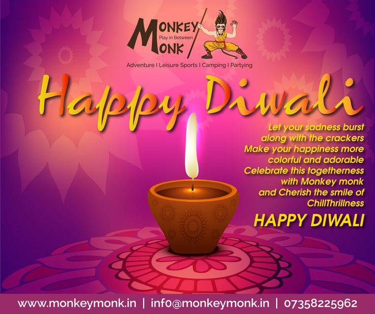 The 25+ best Diwali and new year 2017 ideas on Pinterest | Last ...