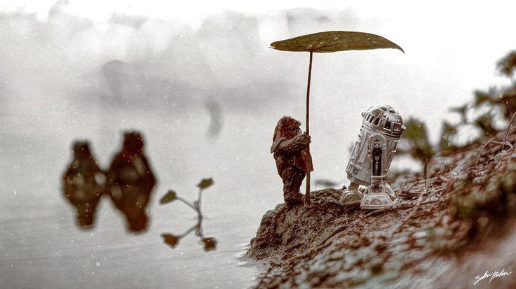 I'll stay here with you by ZahirBatin.deviantart.com on @DeviantArt