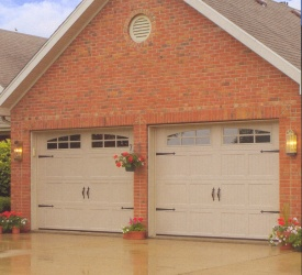 15 Best Ideas About Garage Door Options Spruce Up Your. Cheap Diy Barn Door Hardware. Garages Rent. French Oak Doors. Front Door Mat. Cheap Exterior Doors. Garage Floor Carpet. Black Tv Stand With Doors. Oven Door Glass Replacement