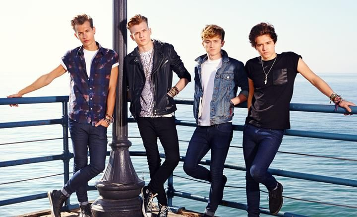 the vamps - Google Search