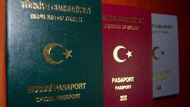 Emniyet Genel Müdürlüğü, Nüfus ve Vatandaşlık İşleri Genel Müdürlüğüne devredileceği açıklanan pasaport ve sürücü belgesi işlemlerini 2 Nisan 2018'e kadar yürütmeye devam edecek.