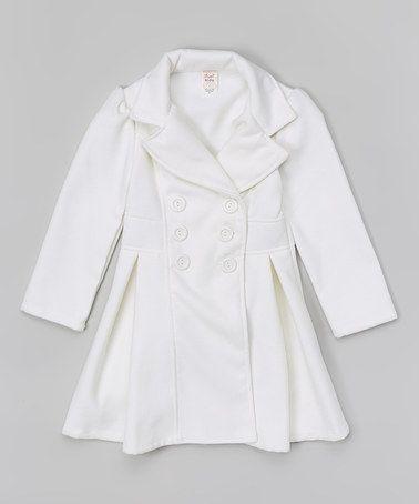 1261 best girl clothes images on Pinterest | Toddler girls, Dress ...