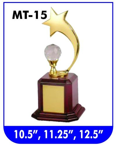 Trophy Manufacturers and Suppliers in Delhi,Noida :  We are 100% Efficient and Authentic Trophy Manufacturers in Delhi. We have been providing since more than 5 years and its our Effort and Client care that today we are among the top 10 Trophy Manufacturers in Delhi. We Manufacturers Trophies as per your need and supply them on time. Our Trophy Manufacturers in Delhi are highly experienced and Innovative  CALL : +91-9312112224 VISIT : http://trophyindia.com/trophy-manufacturers-delhi-noida