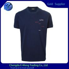 Custom bulk plain t shirt supplier in China provide   best seller follow this link http://shopingayo.space