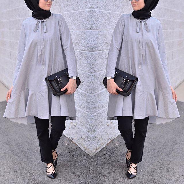 • • #noitriko #hijabfashion #hijabi #hijaber #hijabista #hijabdaily #hijabootd #hijabonline #chichijab #modesty #modestfashion #fashion #streetstyle #ootd #hijab #hijabstyle #smile #hijab #ramadan #ootd #istanbul #chicago