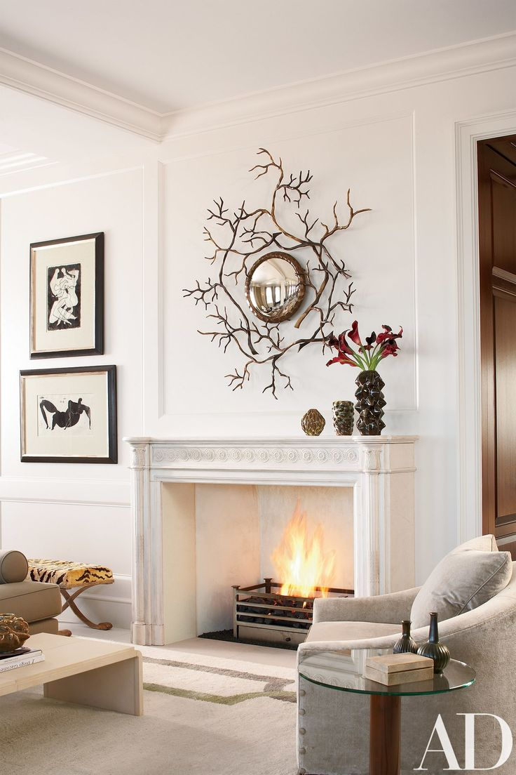 the 25 best mirror above fireplace ideas on pinterest fireplace