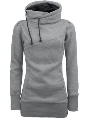 17 Best images about Hoodies on Pinterest | Hoodies, Cute hoodie ...