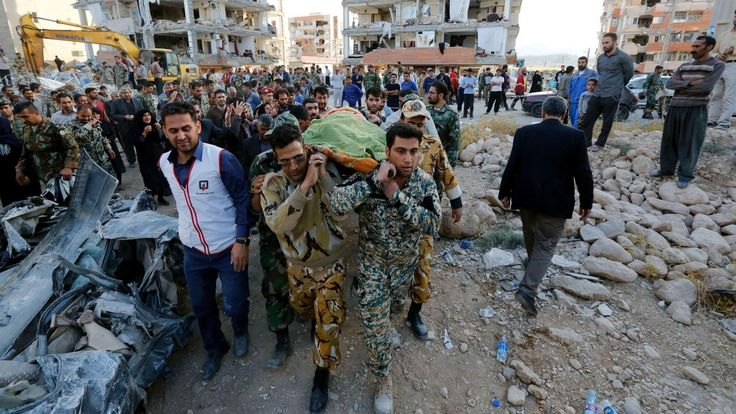 In Iraq, crashing boulders, collapsed homes and a town on edge after powerful earthquake https://www.biphoo.com/bipnews/world-news/in-iraq-crashing-boulders-collapsed-homes-and-a-town-on-edge-after-powerful-earthquake.html Darbandikhan, earthquak, In Iraq crashing boulders collapsed homes and a town on edge after powerful earthquake, Iran, iraq, quake https://www.biphoo.com/bipnews/wp-content/uploads/2017/11/In-Iraq-crashing-boulders-collapsed-homes-and-a-town-on-edge-afte