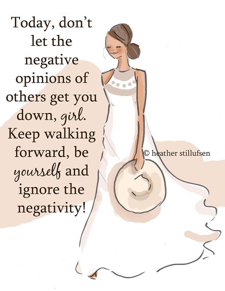 Afbeeldingsresultaat Voor Heather Stillufsen   Life Quotes   Pinterest    Motivational, Inspirational And Thoughts