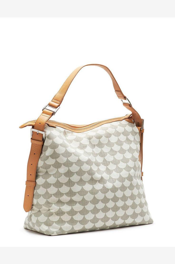 Littlephant Big Bag / Changing Bag - Gray - Children - Ellos.no