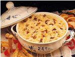 "Sauerkraut with Mushrooms ""Kapusta z Grzybami""- A Polish Christmas Recipe - from Multi-Cultural Cooking Network..."