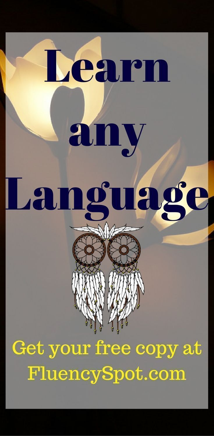 Here you can download the free PDF file. There you can find the best resources for learning a foreign language.  learn language | learn language tips | learn language Spanish | learn language free | learn languages fast | Learn Languages Online | Learn Language | Learn languages | Learn Languages | Learn: Language Arts | Learn: LANGUAGE (+Pre-Lang) | English | Spanish | French | German | Japanese | Russian | Italian #learnjapanesefast #learnspanishfast #learnfrenchfast