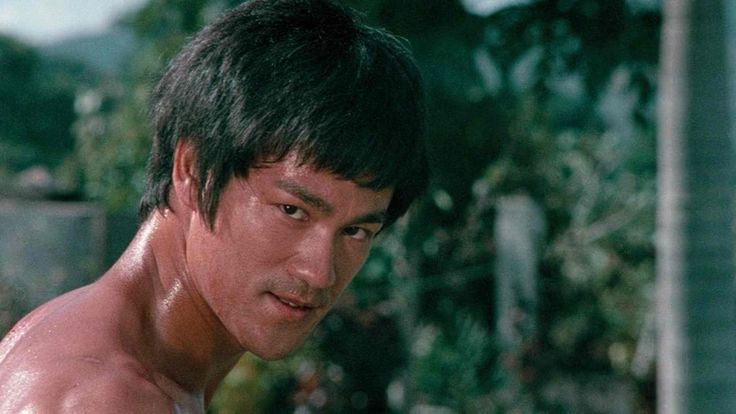 Fists of Fury also released as The Big Boss Full Movie Bruce Lee, Maria Yi