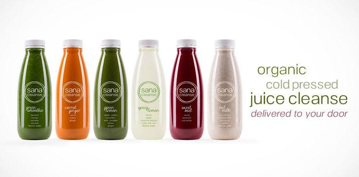 The indie green juice company wall street loves juice cleanse and the indie green juice company wall street loves juice cleanse and green juices malvernweather Images