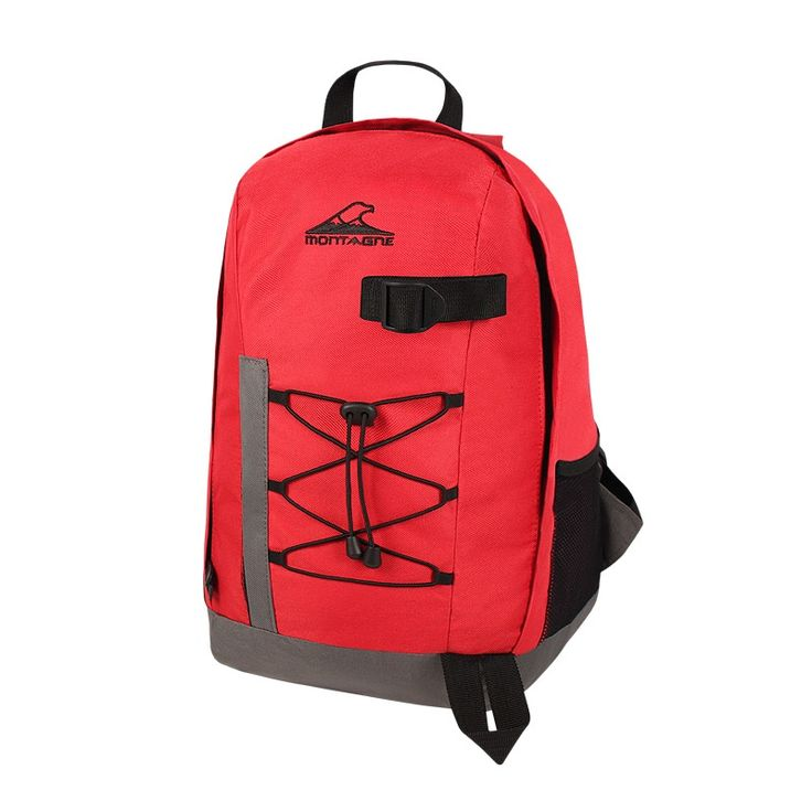 Montagne: mochilas, mochila, trekking, running, mochilas de trekking, mochila de trekking, mochila trekking, precio de mochila, precios de mochilas, comprar mochila, comprar mochilas, venta, compra, comprar mochilas, mochila ciclismo, mochilas livianas, mochila de motociclistas, mochilas anatomica, venta, compra, mochila de mtb, mochila litros, mochilas impermeable, mochila de, marca, www mochilas, mochilas com, fabrica, fábrica, fabricante, mochilas comodas, caminata, alpinismo, escalada…