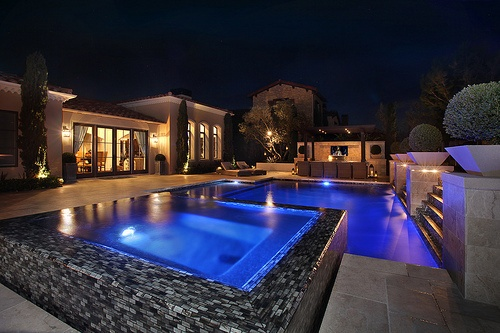 272 Best Elegant Pool Images On Pinterest Dream Pools