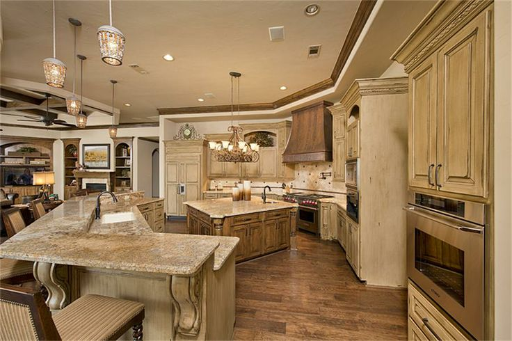 Kitchen Ideas On Pinterest Stove White Cabinets And Cabinets