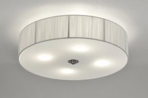 plafondlamp 71345 - voor keuken