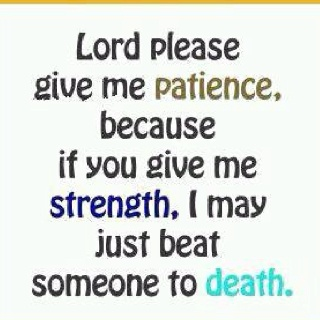 Amen!The Lord, Inspiration, Laugh, Quotes, Patience, Funny, Humor, Things, True Stories