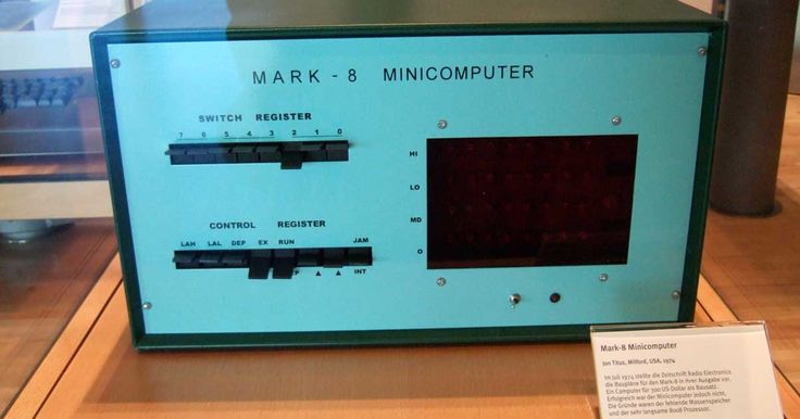 The Most Expensive Vintage Electronic Devices