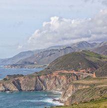 Big Sur: The Perfect California Getaway