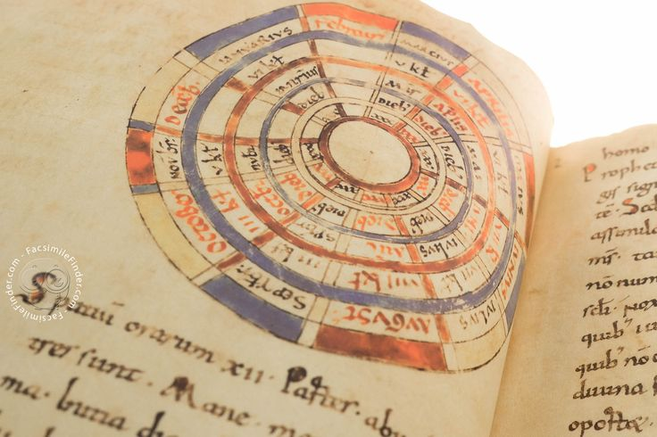 liber-astrologicus-by-saint-isidore-of-seville-facsimile-edition-03.jpg (2100×1400)