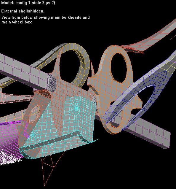 fuselage internals-3.jpg (594×637)