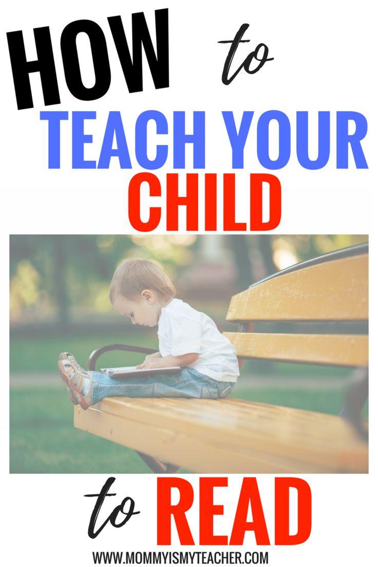 880 Best Homeschooling Group Board Images On Pinterest