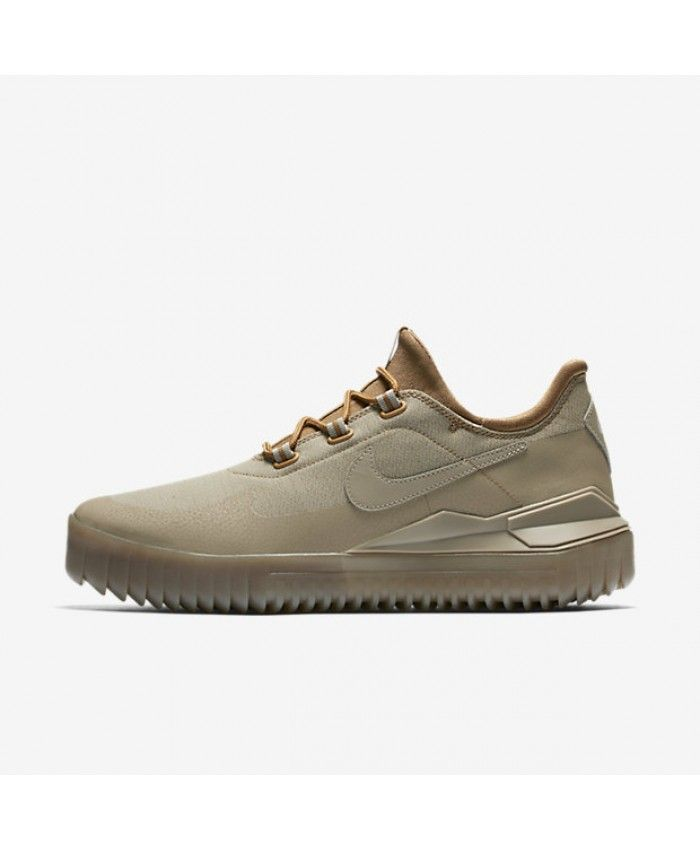 Shop men's shoes & trainers at sneakershut. Discover our range of men's  nike air max, lifestyle traienrs and shoes. Fashion style of classic and  new design ...