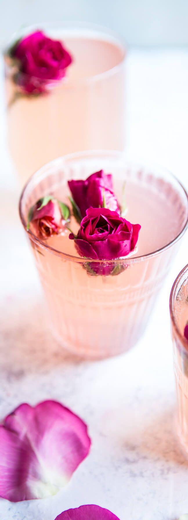 2571 best DRINKS & ICE CREAM .. images on Pinterest   Drinks ...