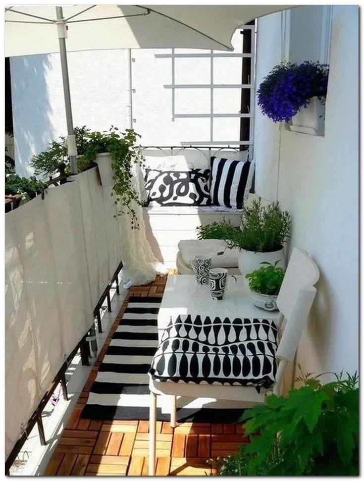 29 cozy & simple rental couple apartment decorating ideas ...