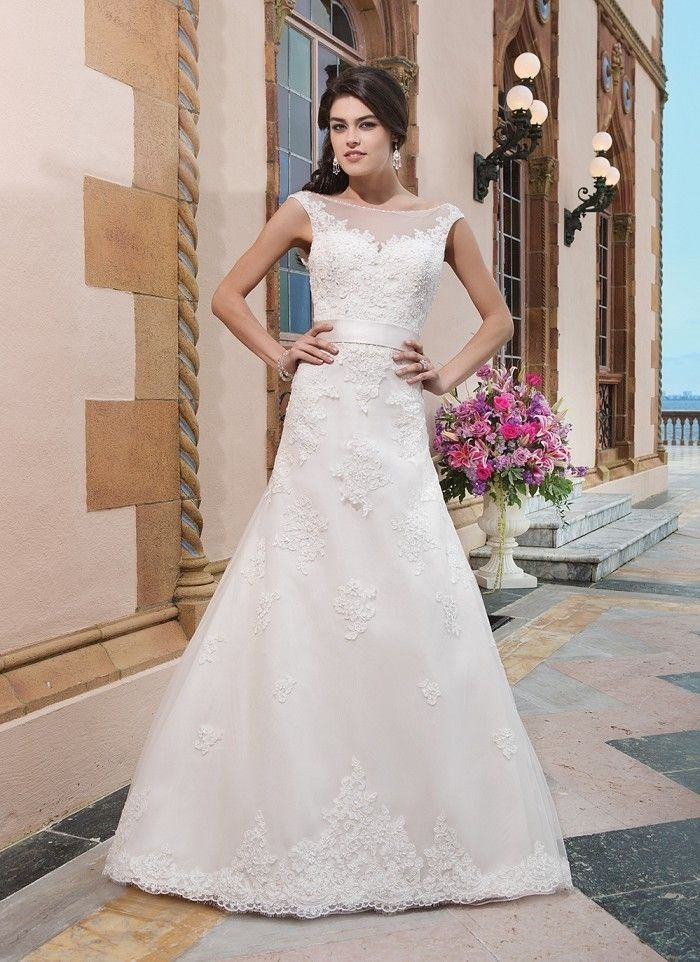 Sincerity Bridal Justin Alexander Sincerity Bridal 3822 Wedding Dress. Sincerity Bridal Justin Alexander Sincerity Bridal 3822 Wedding Dress on Tradesy Weddings (formerly Recycled Bride), the world's largest wedding marketplace. Price $629.99...Could You Get it For Less? Click Now to Find Out!