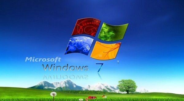 Desktop Wallpaper Free Download Hd Nature Wallpapers Free Desktop Wallpaper Wallpapers For Windows New wallpaper hd windows 7