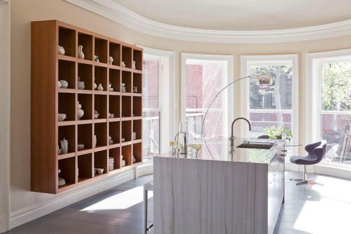 51 best quartzite images on pinterest kitchen ideas. Black Bedroom Furniture Sets. Home Design Ideas