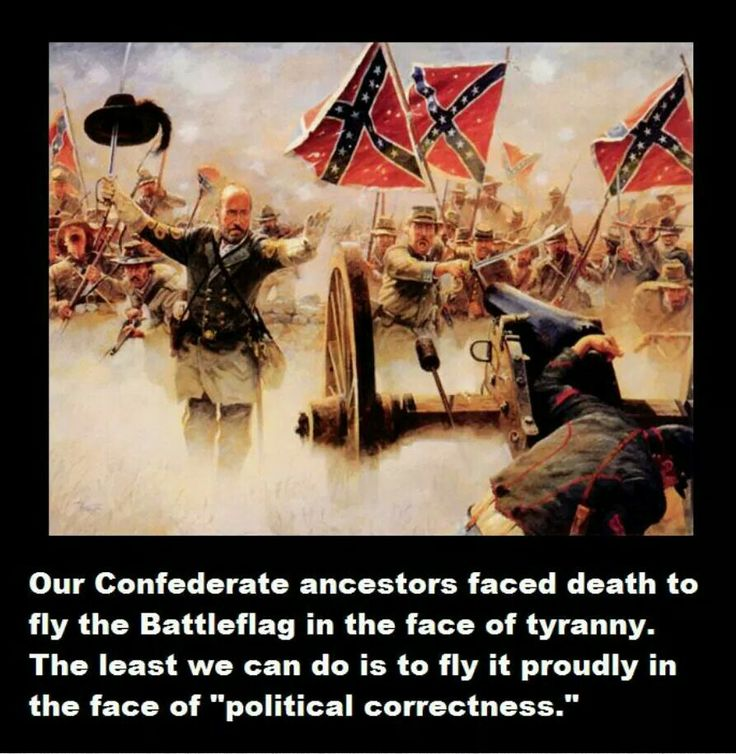 the confederate battle flag heritage or hate essay The confederate flag is a symbol of hatred — hatred for black americans  countless  a century and a half ago, our nation faced a civil war.