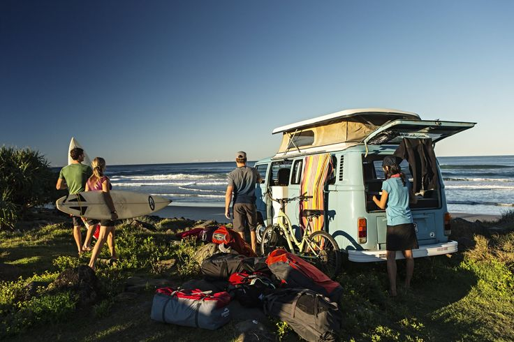 17 Best Images About East Coast Aussie Road Trip On