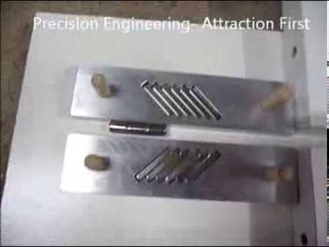 1000 Images About Free Energy Magnet Motor On Pinterest Magnets Facts And The Originals