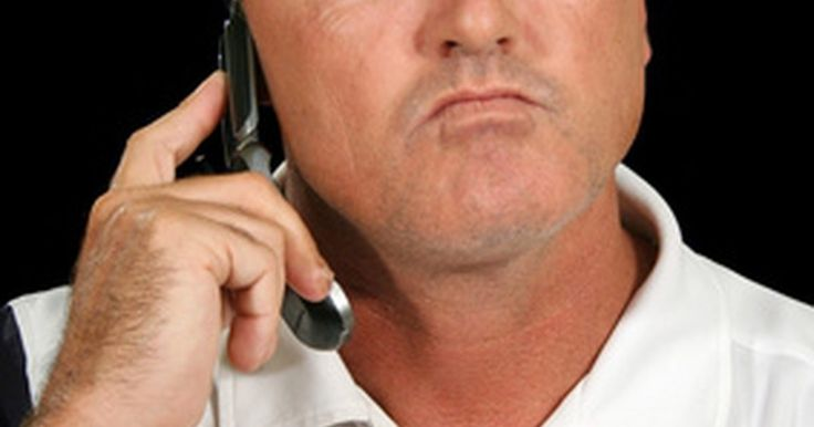 Cómo saber si alguien ha bloqueado tu número de teléfono celular. ¿Sospechas que alguien bloquea tu teléfono celular? Con la tecnología de hoy, la mayoría de los servicios de telefonía permiten a los clientes bloquear entre 10 y 15 números para que no reciban llamadas entrantes de parte de ciertas personas.