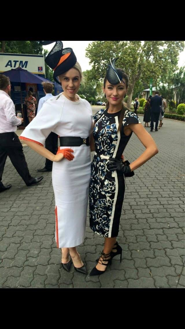 57 best kentucky derby outfits images on pinterest  hats