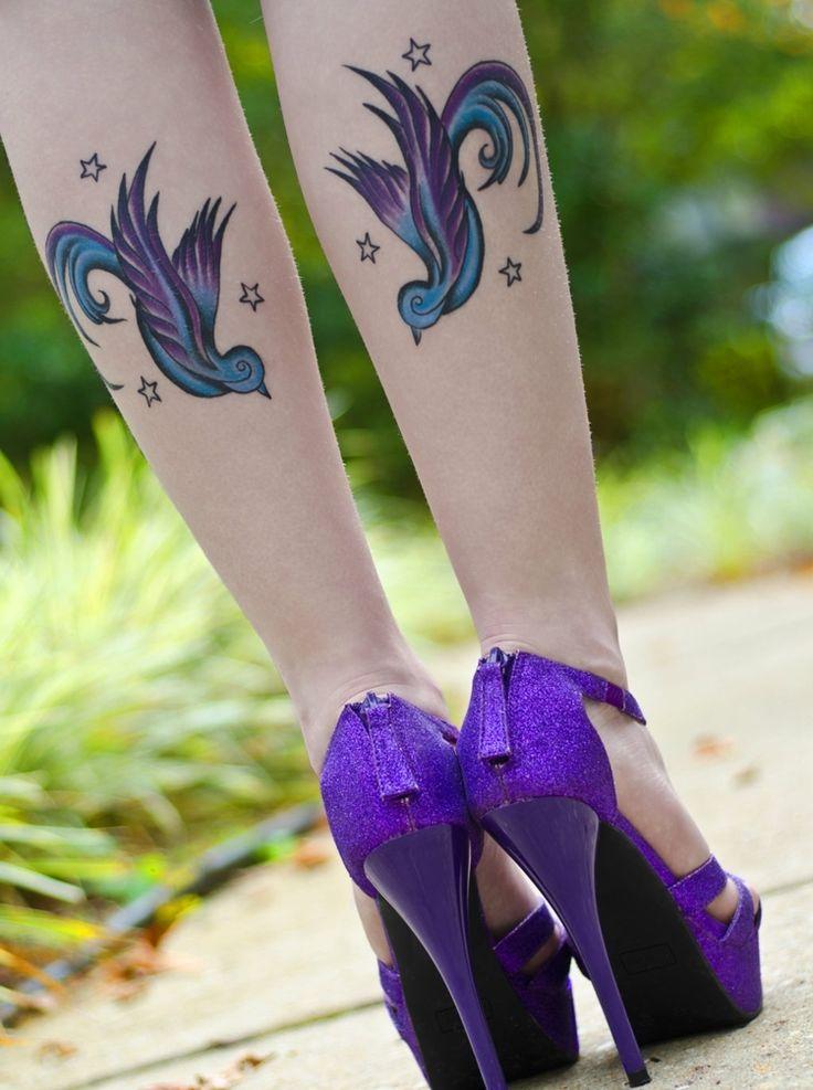 Les 187 meilleures images propos de tatoo sur pinterest tatouage de syst me solaire syst me - Tatouage systeme solaire ...