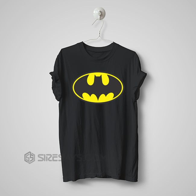 Like and Share if you want this  Batman logo t shirt design, Batman logo t shirt, custom t shirts     Buy one here---> https://siresays.com/Customize-Phone-Cases/batman-logo-t-shirt-design-batman-logo-t-shirt-custom-t-shirts/