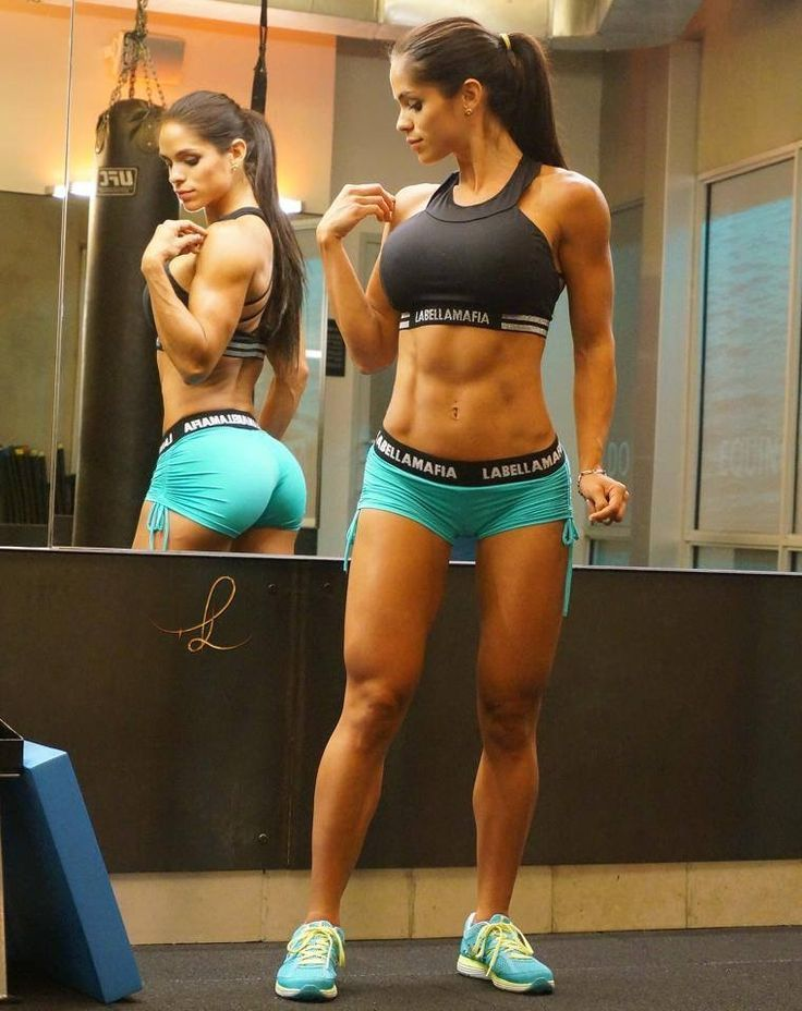 See more here ► https://www.youtube.com/watch?v=ITkJDrQsNKg Tags: what is the best way to lose weight without exercising, losing weight without exercising, how to lose weight fast without exercise - Michelle Lewin, one of my biggest motivations #exercise #diet #workout #fitness #health