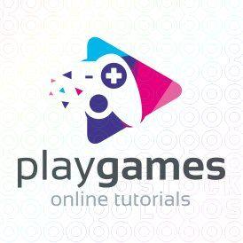 Play+Games+logo